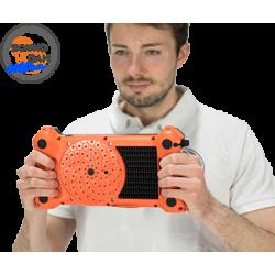 02. New ! SoundCam Ultra - Acoustic Camera