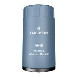 07b. AMS Wireless Vibration Monitor