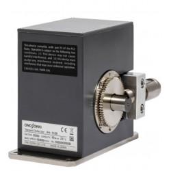 04. NEW ! Torque Detector - RH series
