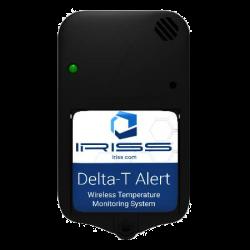 05. The Delta-T Alert Sensor