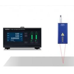 20. New ! Laser Doppler Surface Velocity Meter- LV-7000 series, LV-7200