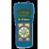 Spectrum Analyzer X-Viber