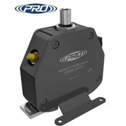 DD100170 Proximity Probe Driver