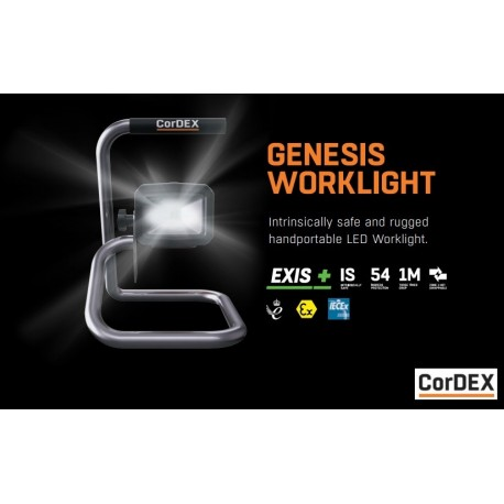 05. Genesis Worklight