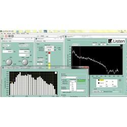 10. SoundCheck System-SoundCheck 18
