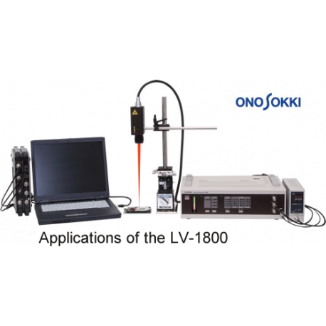 Ctc Vibration Sensor Sensor Mounting Techniques