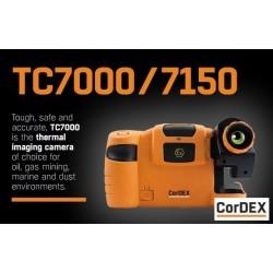 03. Infrared Camera -  防爆红外相机