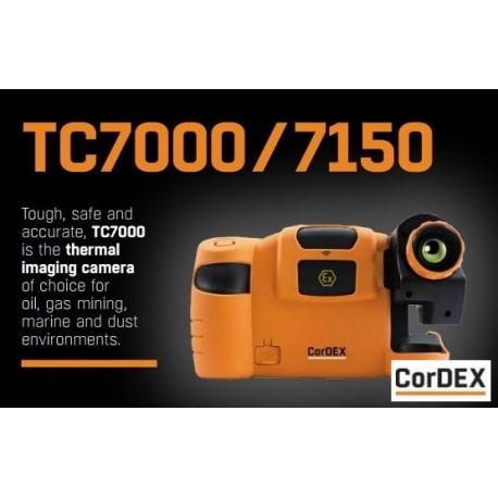 02. Infrared Camera