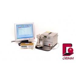 01. Condensation Particle Counter (CPC) Model 5403