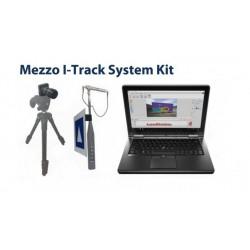 02. I-Track System