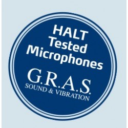 04.  HALT- The G.R.A.S. Quality mark for your Data Safety