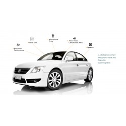 02. Automotive  Measurement