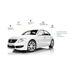 02. Automotive  Measurement