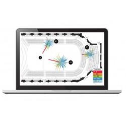 04. Multi-channel AnaIyzers - IRIS Software