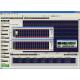 01. Wideband Data Recorder WX-7000 series