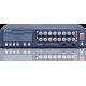 02.Recording Unit LX-100 series