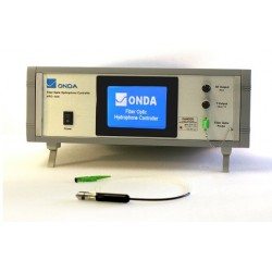 06. Fiber Optic Hydrophone ONDA HFO-690