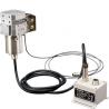 18. Onboard volumetric Flow Detector - FP-4135