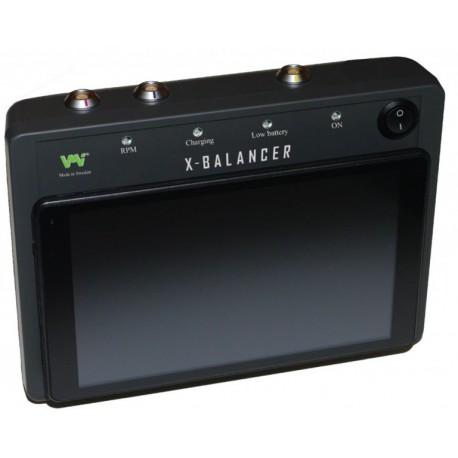 09. NEW! X-Balancer™