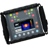 08. Advance Advanced vibration analyzer-  VIBER X5 MKIII