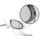20. Ultraminiature Microphone : MB-2200M10