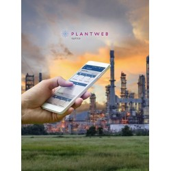 01. PLANTWEB optics - Digital Ecosystem