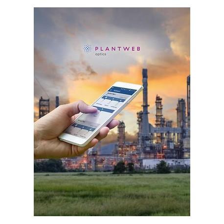 01. PLANTWEB optics - Digital Ecosystem