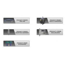 08.CTC Proximity Probes