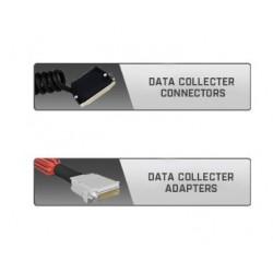 09. CTC Data Collector Accessories