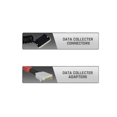 09. CTC Data Collector Accessories