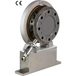 11. TQ-2000 Series  - High-Stiffness Torque Detector