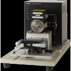 06. Motor torque detector - MT Series