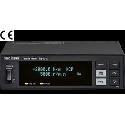 28. Torque Meter - TQ-5300