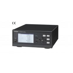 31. Digital Flow Meter - FM-3100