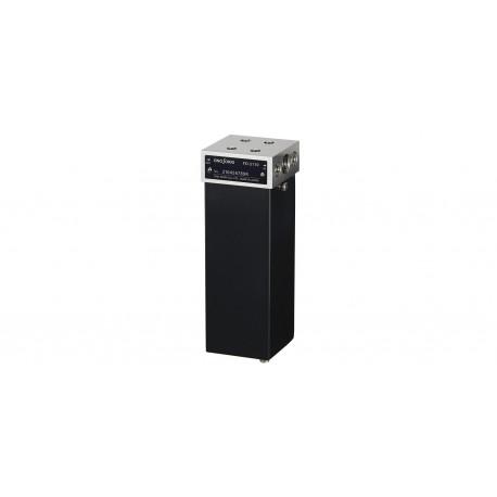 32. Fuel Density Meter FD-5100 (NEW)